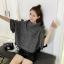 เสื้อคลุมแฟชั่นเกาหลี ดีไซน์เริ่ดๆ เก๋ มีสไตล์ นำเทรนด์ thumbnail 16