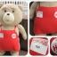ตุ๊กตาหมียอดฮิต หมีเท็ดดี้ ตัวใหญ่ thumbnail 5