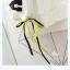 เสื้อกันหนาวแฟชั่น สีทูโทน ตัดกับลายสกรีนแบบเด่น สะดุดตา thumbnail 12