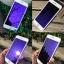 ฟิล์มกระจก 3D แสงม่วงเป็นมิตรต่อดวงตา ฟิล์มแบบเต็มจอ (สีชมพู) สำหรับ Iphone 6/6s thumbnail 13