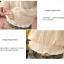 เสื้อลูกไม้แฟชั่นทรงคอวี แขนยาวกำลังดี ลวดลายสวยเข้าตา thumbnail 23