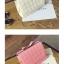 กระเป๋าสะพายข้าง ขนาดกระทัดรัด เรียบๆ สุภาพ เข้ากับทุกงานเทศกาล thumbnail 24