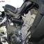 กันล้มข้าง CB650F แบรนด์ Moth Racing [CB650F Frame Sliders] thumbnail 4