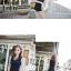 เดรสสั้นเกาหลี สวมใส่สบายแบบกางเกงกระโปรง สวย ดูดี โดดเด่น ทุกมุมมอง thumbnail 9