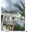 ชุดว่ายน้ำแฟชั่น ทูพีชแบบเซฟสุดๆ สำหรับสาวๆ ที่กลัวโป๊ ใส่ได้สบายๆ เลยจ้า thumbnail 37