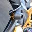 กันล้มข้าง Ninja650 แบรนด์ Moth Racing [Er6f/Ninja650 Frame Sliders] thumbnail 3
