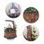 กล่องเพลงหมุนได้ สูง16cm Tree02 thumbnail 8