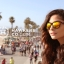 Hawkers Sunglasses Carey - Daylight One thumbnail 2