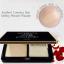 แป้ง Merrez'ca Excellent Covering Skin Setting Pressed Powder ขนาด 9 g thumbnail 4