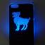 เคสไอโฟน 5/5s/SE LED ราศีเมษ (ARIES) thumbnail 1