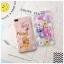 เคสไอโฟน 6Plus /6sPlus (TPU Case) Stitch thumbnail 1