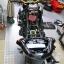 กรองอากาศแต่ง BMC Rac Z800 thumbnail 3