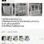 ร้านของคุณมิ้น @จ.พังงา ค้รา ^^ thumbnail 6
