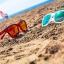 Hawkers Sunglasses Magma - Nebula One (H-22) thumbnail 5