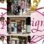 ร้าน Mai @โรบินสัน จ.จันทบุรีค่ะ ^^ thumbnail 4
