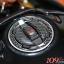 กันรอยฝาถัง คาร์บอนแท้ สำหรับ Z900 & Z650 thumbnail 2