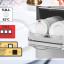 แผ่นวัดอุณหภูมิในเครื่องล้างจาน Dishwasher Label thumbnail 3