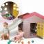 สไลเดอร์ บ้าน House Slide (นำเข้าจากเกาหลี) (Haenim) thumbnail 7