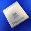 กระดาษกรอง gf/b glass microfibre filters thumbnail 1