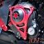 กันแคร้งเครื่องข้างขวา Er6n/6f แบรนด์ Moth Racing [ER6n/6f Engine Protection - Right] thumbnail 1
