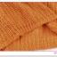 เสื้อกันหนาวแฟชั่น คอกว้าง ขนาดหลวมๆ สวยเก๋ไม่ตกเทรนด์ thumbnail 19