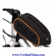 กระเป๋าสำหรับการปั่นจักรยาน thumbnail 1