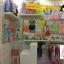 ร้านของคุณเเอน @The Mall บางกะปิค่ะ ^^ thumbnail 4