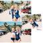 ชุดว่ายน้ำแขนยาวแฟชั่น มี 2 สไตล์ให้เลือก ทั้งแบบ2 ชิ้น และ 3 ชิ้น thumbnail 8