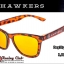 Hawkers Sunglasses Carey - Daylight One thumbnail 6
