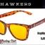 Hawkers Sunglasses Carey - Daylight One thumbnail 6