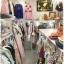 งานจัดส่ง คุณจีรภา(คุณเฟรม) # ร้าน FollowMe # เเละ มาดามตุ้ยนุ้ย @ศูนย์การค้า คลังพลาซ่า จ.นครราชสีมาค่ะ ^^ thumbnail 10