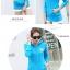 เสื้อกันหนาวแฟชั่น สีสันสวยจัดจ้านแบบ colorful ทรงสลิมเข้าหุ่นพอดีตัว thumbnail 9