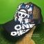 หมวกแก๊ป ONE PIECE