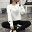 Collection ต้อนรับลมหนาว กับเสื้อกันหนาวหลากสไตล์ต้อนรับ 2017 set 2 thumbnail 157