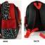 กระเป๋าเป้เด็ก spiderman thumbnail 1