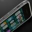 (Sale) เคสไอโฟนรุ่นป้องกันกล้อง+กันกระแทก+ขาตั้งพับได้ (Upper TPU ใส +Lower PC เขียว) IPhone 7 thumbnail 16