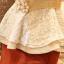 เสื้อแขนยาวแฟชั่น ตัดเย็บด้วยลูกไม้ลายสวย ดีไซน์หรูหรา เหมาะกับสาวหาชุดใส่ออกงานเหลือเกิน thumbnail 39
