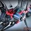 กันล้มข้าง Er6n แบรนด์ Moth Racing [Er6n Frame Sliders] thumbnail 2