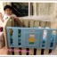 รีวิว เตียงเด็ก AGA haenim korea thumbnail 1