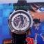 นาฬิกาลายโคนัน