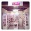"K.ฟา ร้าน "" Picoly "" @HahaMall ถ.ศรีนครินทร์ค่ะ thumbnail 1"