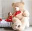 ตุ๊กตาหมีสก็อตต์ Scott Bear ไซส์ 1.6 เมตร thumbnail 19