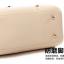 Pre Order กระเป๋าแฟชั่นทรงสวยเก๋ๆ ในแบบสาวเกาหลี ตกแต่งอย่างประณีตทุกจุด มีให้เลือกถึง 4 สี thumbnail 20