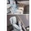 เสื้อกันหนาวแฟชั่นน่ารักๆ สไตล์หูสัตว์ ผ้านิ่ม อุ่น น่าใส่มากๆ ค่ะสาวๆ thumbnail 8