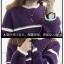 เสื้อกันหนาวแฟชั่น สีสันสวยๆ โดนๆ กับดีไซน์คลาสสิคที่ใส่ได้ทุกยุค อุ่นแน่นอนยามสวมใส่ thumbnail 6