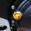 น็อตน้ำมันเครื่อง Er6n/6f แบรนด์ Moth Racing [Er6n/6f Engine Oil Cap] thumbnail 2