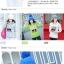 เสื้อกันหนาวแฟชั่น สีสวยๆ ขนาดเข้ารูปกำลงดี มีให้เลือกหลายขนาดจร้าา thumbnail 5
