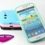 เคส Samsung Grand Jelly Case TPU จาก Mercury thumbnail 1