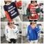 Collection ต้อนรับลมหนาว กับเสื้อกันหนาวหลากสไตล์ต้อนรับ 2017 thumbnail 1