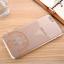 เคสไอโฟน 6 Plus / 6s Plus (Hard Case) Minnie Mouse thumbnail 1